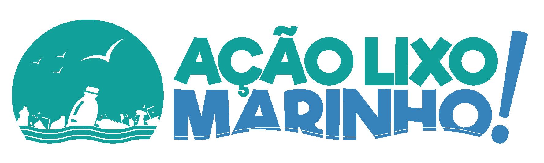Logotipo do projeto Alimar